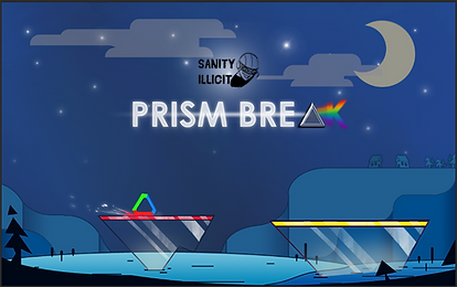 Prism Break 2.0 image.png
