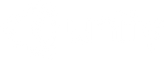 81-814101_vector-unity-logo-design-unity