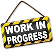 862-8620381_work-in-progress-sign.png
