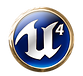 UE4 icon.png
