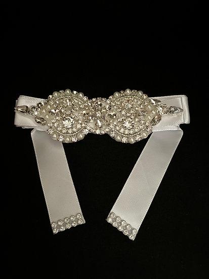 Stylish Bridal Belt
