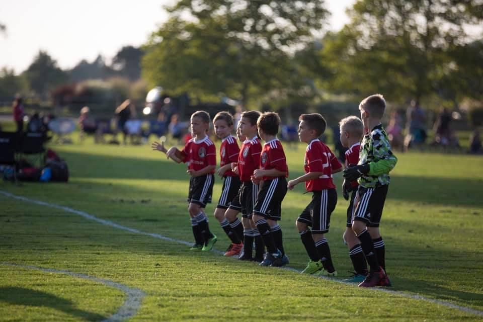 J soccer .jpg