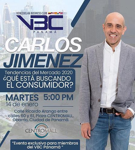 Evento VBC.jpg