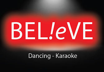LOGO FINAL BELIEVE.jpg