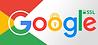 google ssl.png