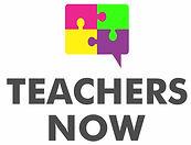 Teachers - Logo Vertical.jpg