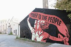 powerto people.jpeg