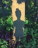 human tree.jpg