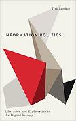 info politics.jpg