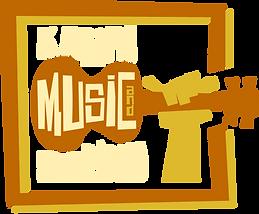 KauaiMusic