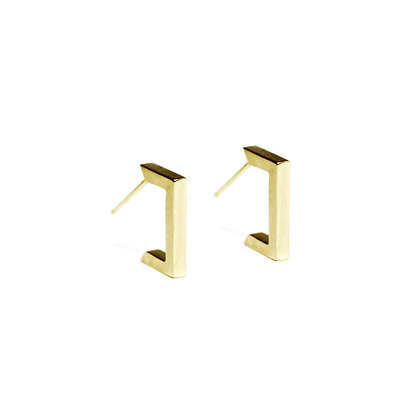 Apex Classic Earrings