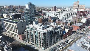 580 Waverly Brooklyn