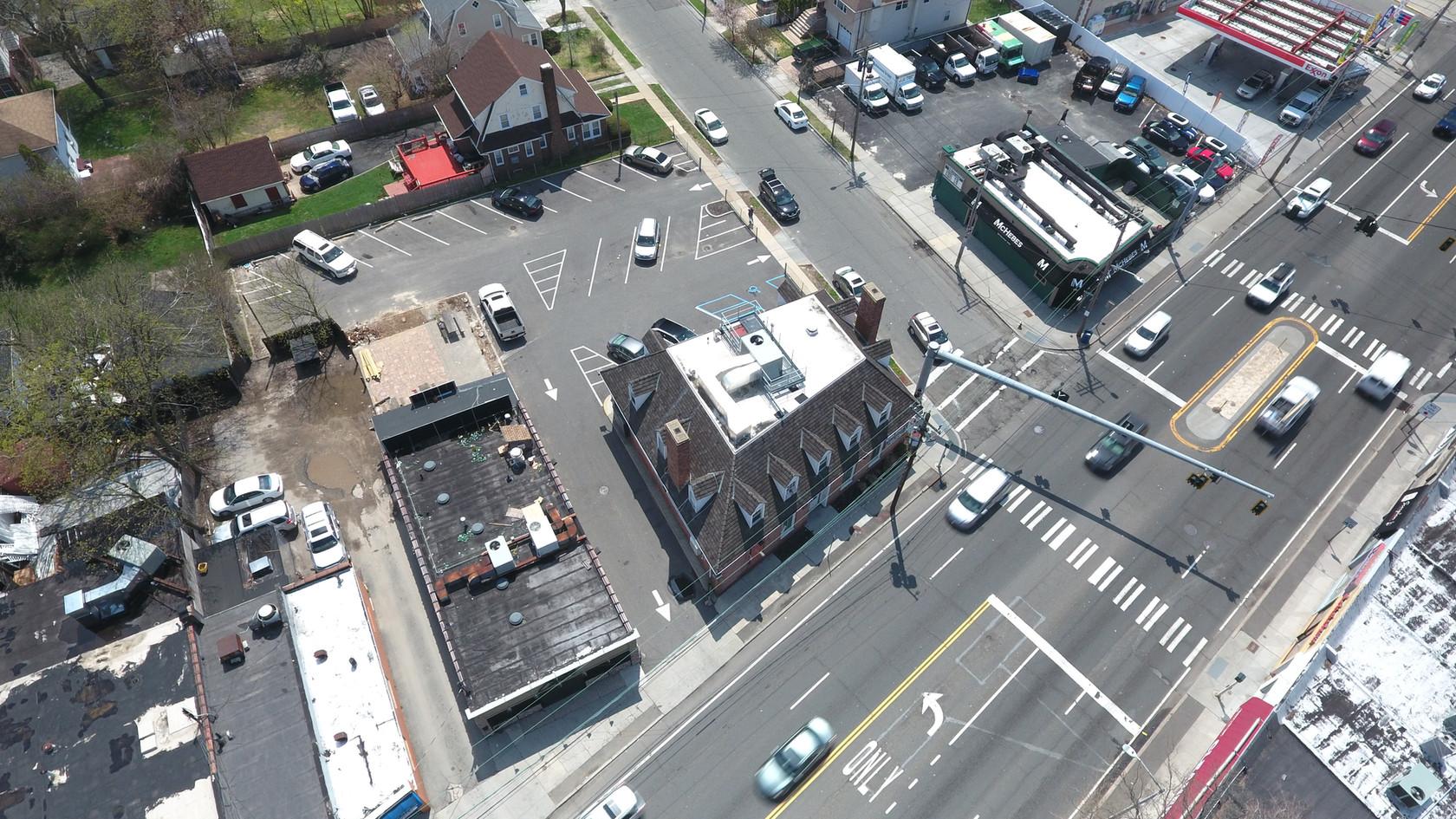 730 Fulton Uniondale Long Island