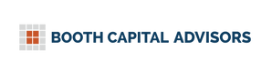 Logo text one line.png