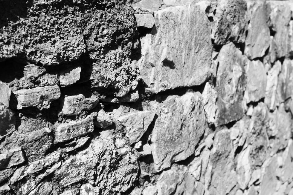 samos væg.jpg