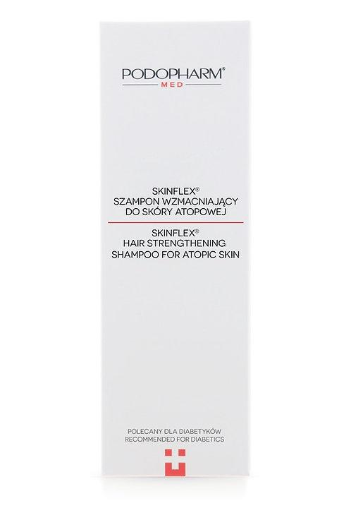 SKINFLEX® Hair strengthening shampoo for atopic skin