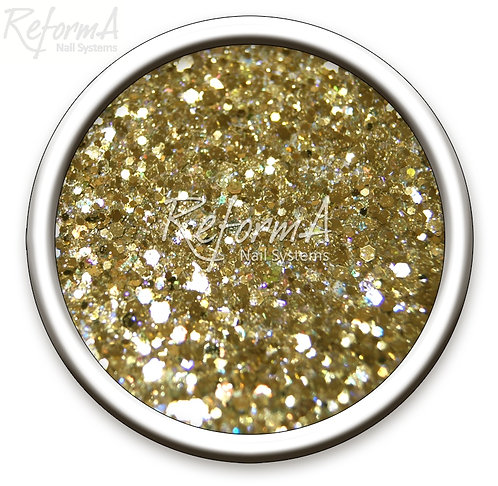 Magic Glitters 14