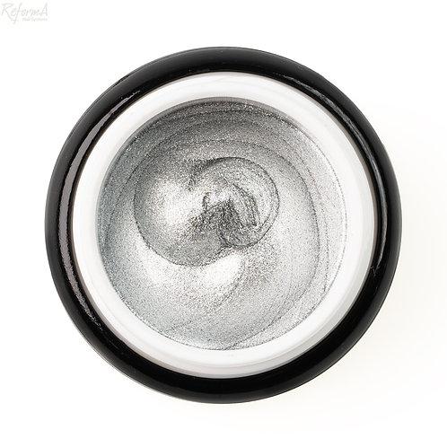 Silver Ornament Gel 7g