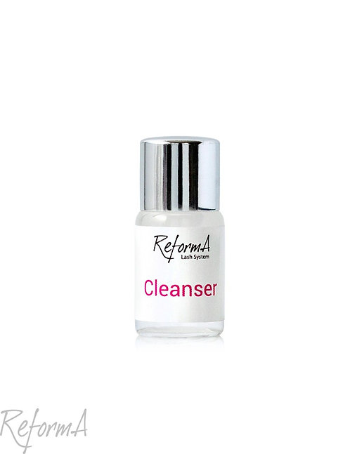Cleanser 5ml