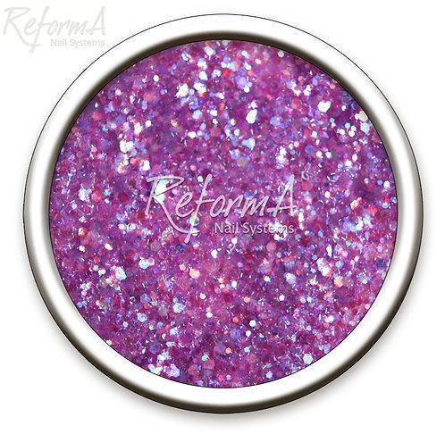 Magic Glitters 11