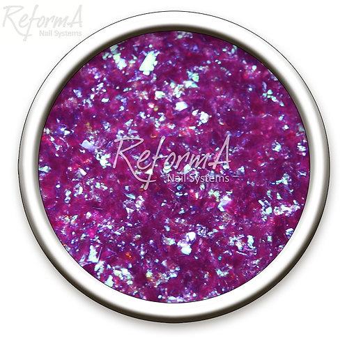 Opal Glitters 11