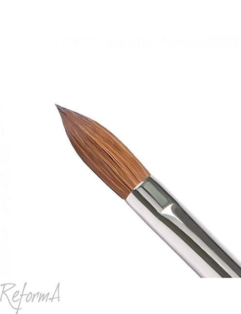 Brush ReformA Acrylic Sculpture #12