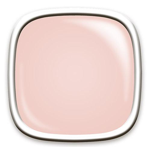 Gel Polish Milky Pink (transparent), 10ml