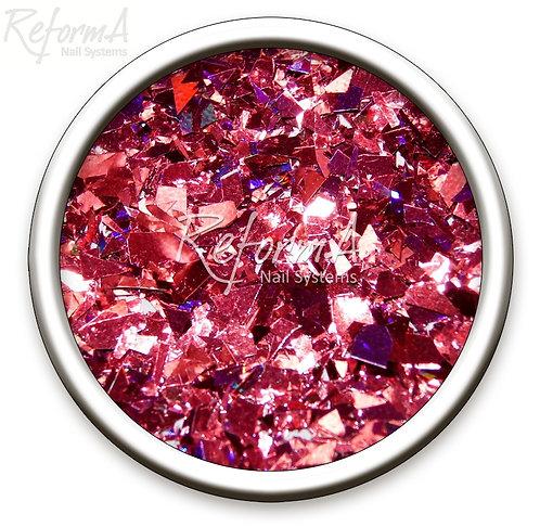 Opal Glitters 04