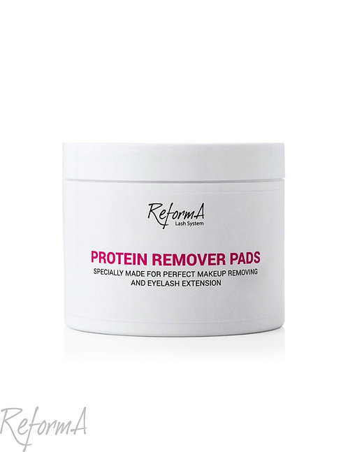 Proteine Remover Pad (cleanser)