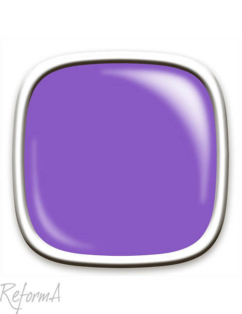 Ultra Violet 10ml
