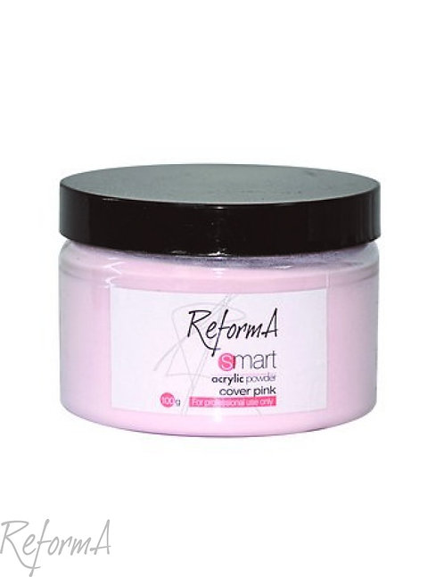 SMART Cover Pink Acrylic Powder 100g