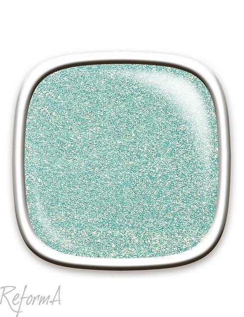 Gel Polish Sparkling Mint, 10ml