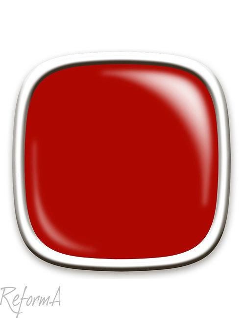 Iconique Rouge 10ml