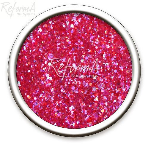 Magic Glitters 10