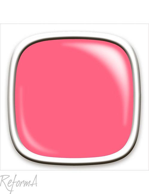 Pink Glasses 10ml