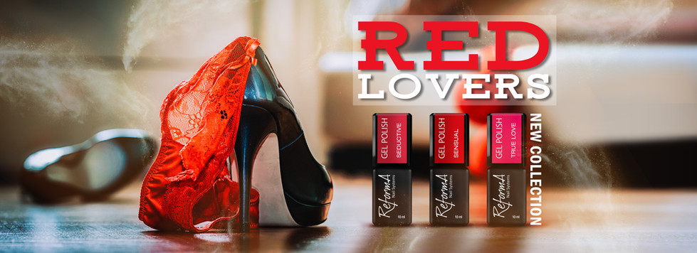Red Lovers 2021 Slider.jpg
