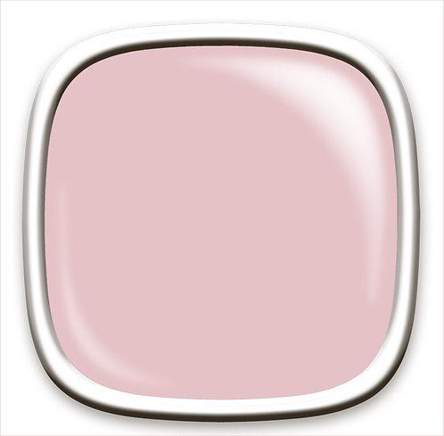Gel Polish Pink Dew, 10ml