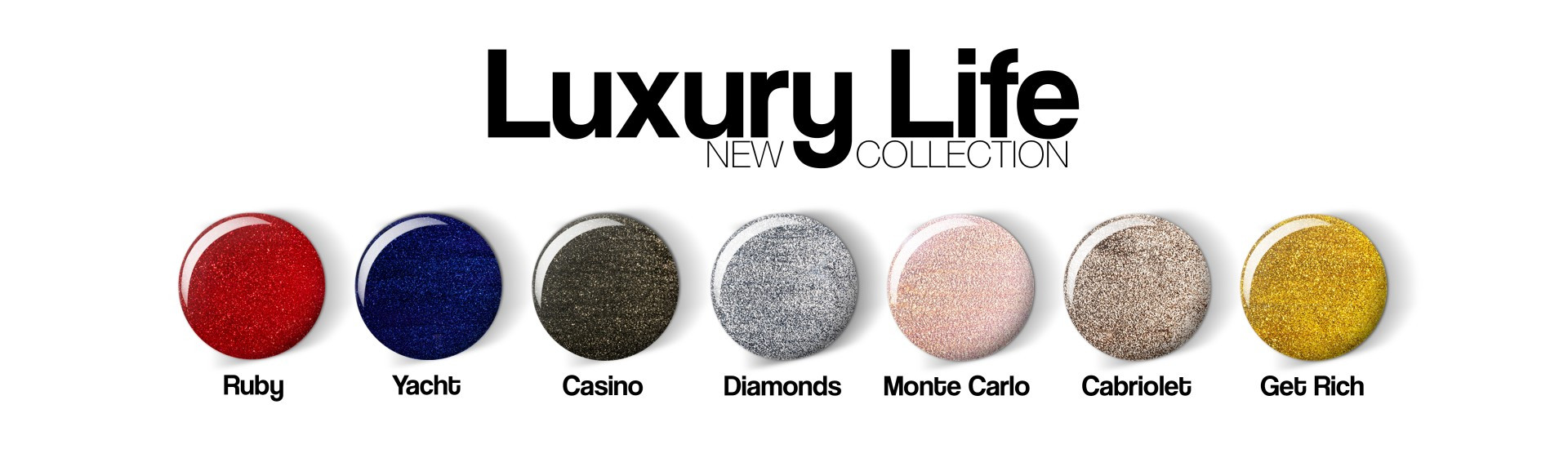 kolekcja_luxury_line_slider_www.jpg
