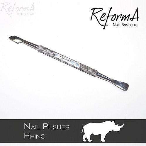 Nail Pusher Rhino
