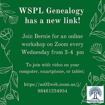 Online Genealogy Zoom.png