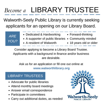 Become a Trustee ad square.png