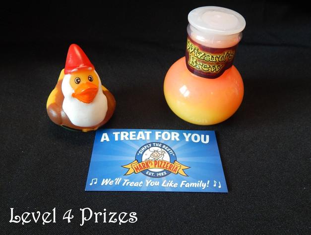 Level 4 prizes.jpg