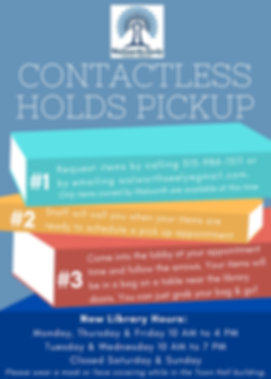 Contactless Pick Up August Update.png