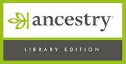 ancestry-img-300x154-300x154.png