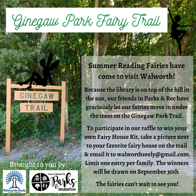 Fairy Trail Ad 2021 (1).png
