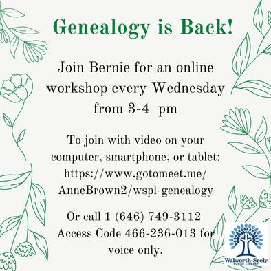 Online Genealogy (1).png
