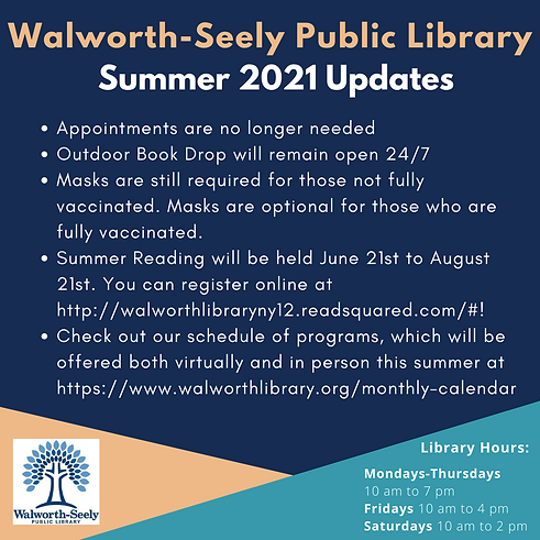 Summer 2021 Updates.png