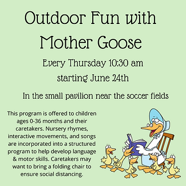 Outdoor Fun with Mother Goose (1).png