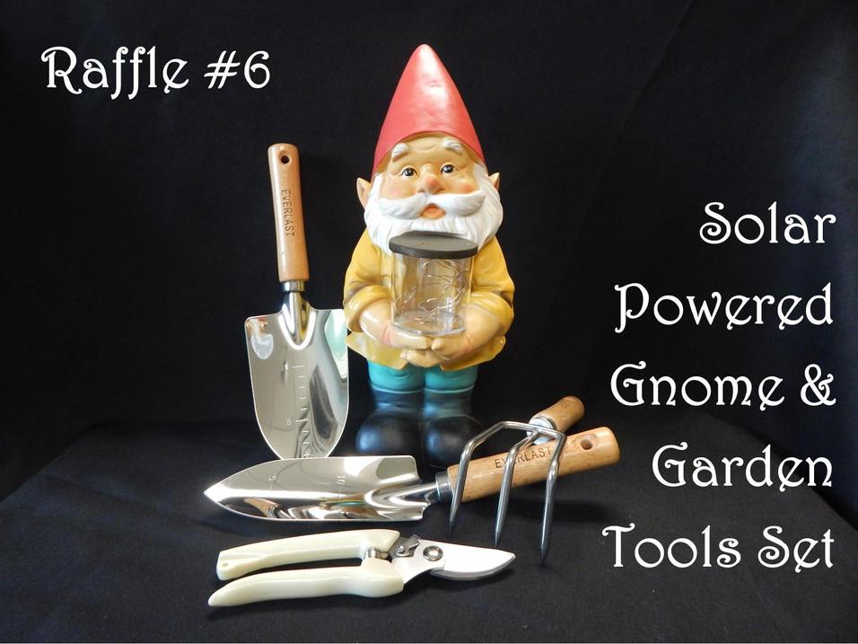 Raffle 6 Gnome.jpg
