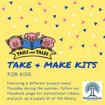 Take & Make Kits.png